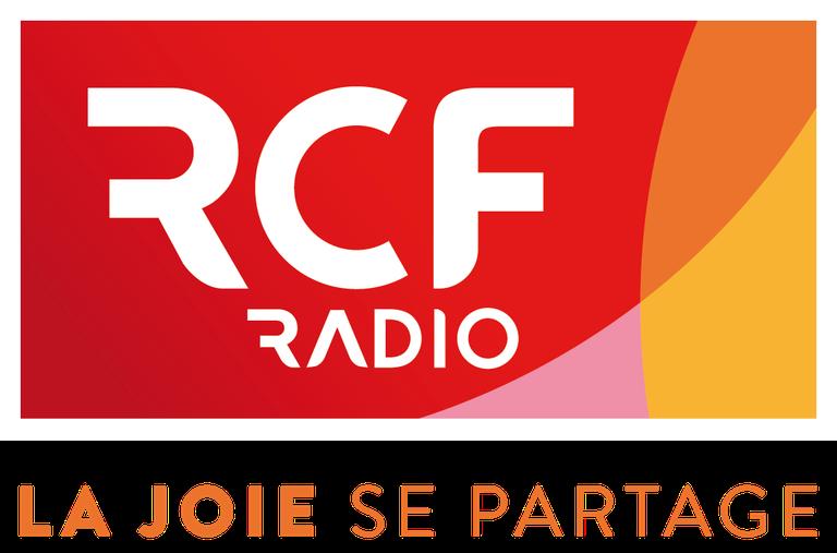 Logo RCF La joie se partage.png