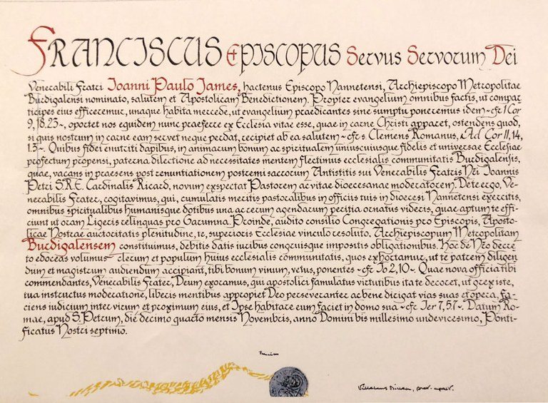 MgrJames-LettresApostoliques-PapeFrancois-w.jpg