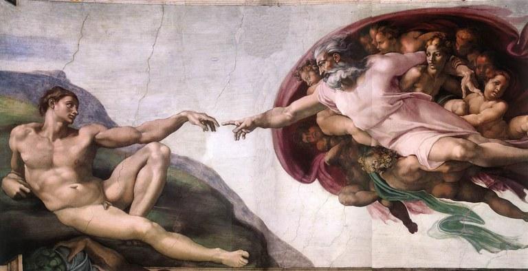 Michelangelo_Sixtine_Creation_Dieu