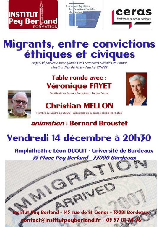 Migrants-convictions-éthiques.jpg