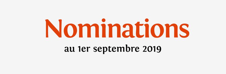 nominations-2019-bouton-w.jpg