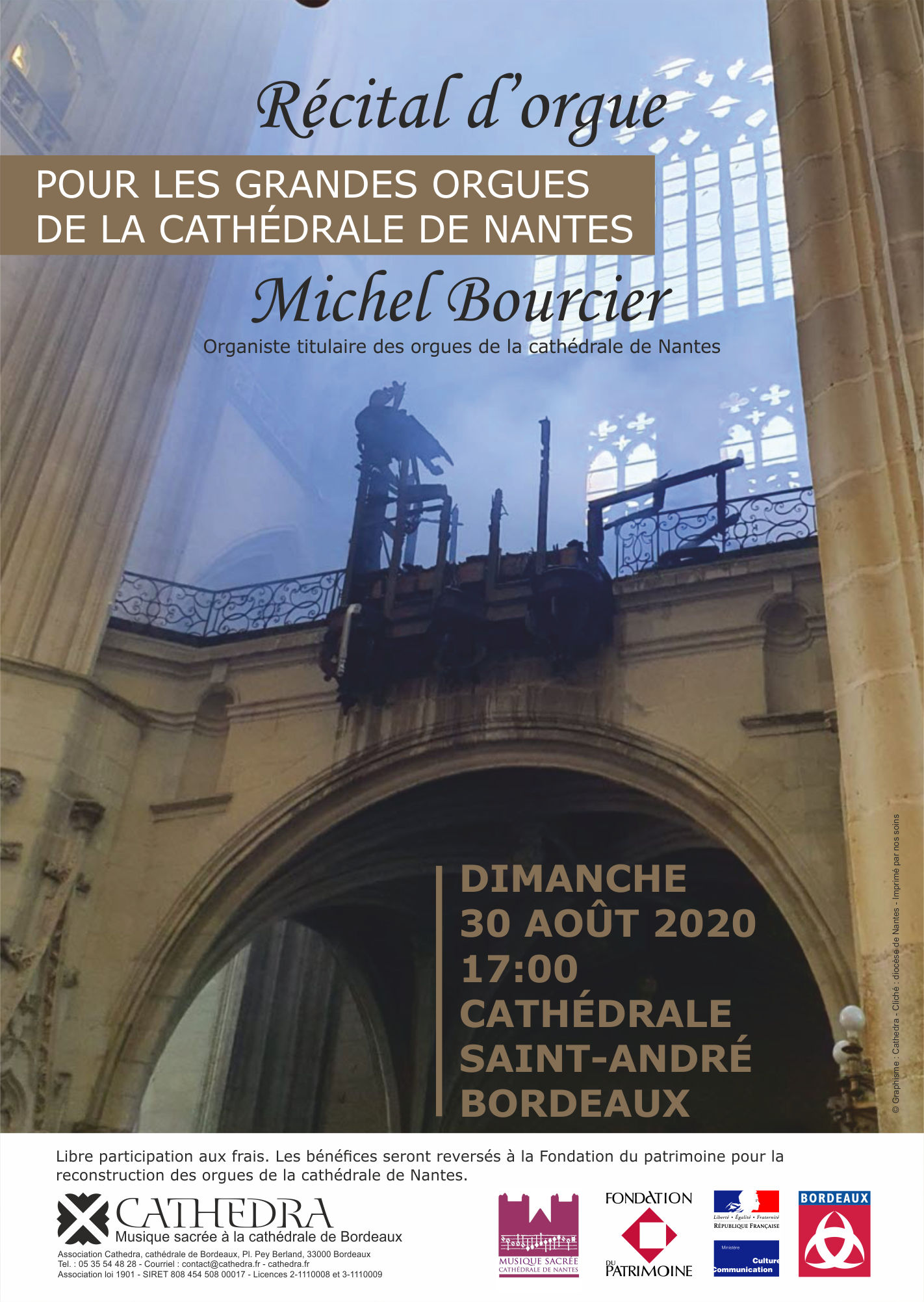 Recital-Orgue-Nantes-2.jpg