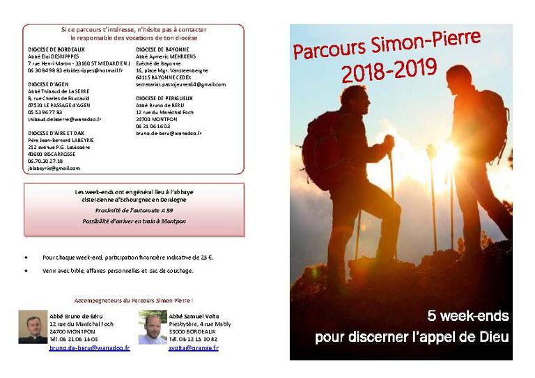 simon pierre 2018-2019_Page_1.jpg