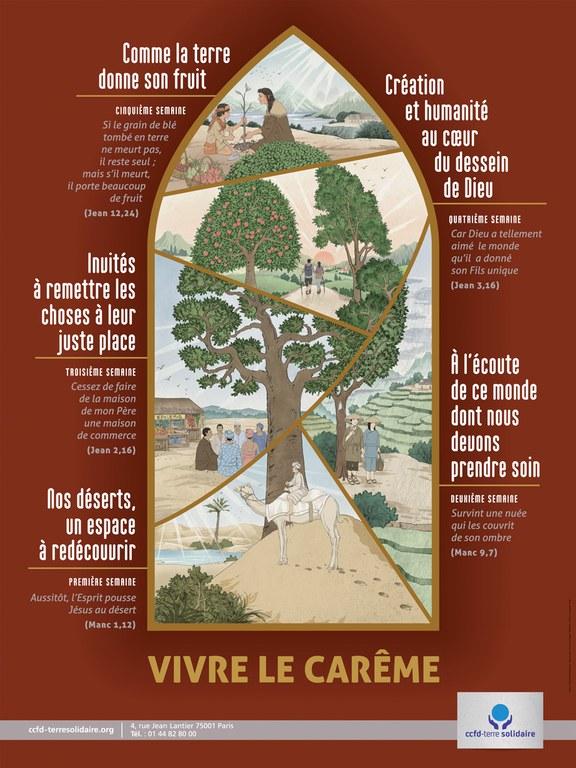 tenture Careme2015 CCFD web
