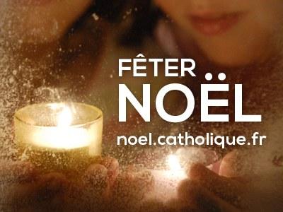 feter_noel_400x300