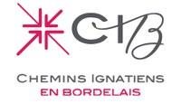 Chemins ignatiens en Bordelais - Proposition 2016-2017