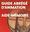 Guide abrégé d'animation de la liturgie dominicale de la Parole