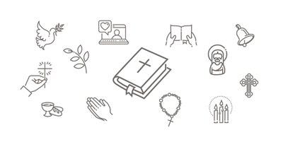 Téléchargez l'ensemble des fiches du dimanche des Rameaux, 5 avril, au dimanche de Pâques, 12 avril 2020, pour vivre les célébrations domestiques proposées par la Pastorale liturgique et sacramentelle du diocèse de Bordeaux.